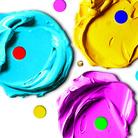 Il colore perfetto. Viaggi, incontri e racconti dal nostro immaginario cromatico