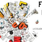 Fuoripagina, La collezione Roffi