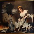 I capolavori di Bernardo Strozzi nei Musei di Strada Nuova