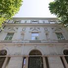 Nasce SlideDoor: il MANN e Palazzo Merulana connessi grazie a una porta virtuale