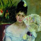 Monet e gli Impressionisti: in arrivo a Bologna i capolavori del Musée Marmottan