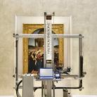 La Pinacoteca di Brera in Haltadefinizione