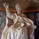 Monumento Funebre di Urbano VIII Barberini