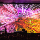 Live Cinema Festival 2020 - Vedi i suoni, ascolta le immagini