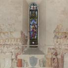Il Dantedì al Museo Nazionale del Bargello