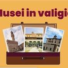 Musei in Valigia