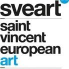 Sveart 2012