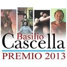 LVII Premio Cascella 2013