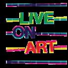 Live on Art 2014