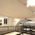 L'arte contemporanea nei luoghi dell'artigianato: Takeawaygallery a Le Artigiane