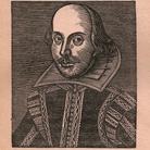 Giuseppe Di Giacomo. Lezioni shakespeariane. Otello