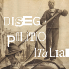 Il disegno politico italiano