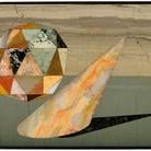 Il Novecento per il Museo dell'Opificio delle Pietre Dure