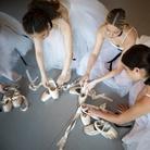 Degas - Passione e perfezione. Presto al cinema il docufilm dedicato al poeta delle ballerine