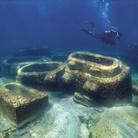 Nel mare dell'intimità. L'archeologia subacquea racconta il Salento