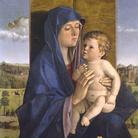 Bellini Ospite Illustre nel grattacielo di Intesa Sanpaolo