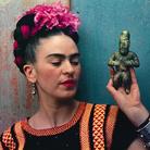 I colori di Frida