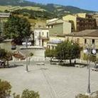 Biccari ospita una mostra dell'Accademia di Foggia
