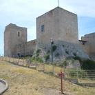 Le attività social dei Centri d'arte Il Ghetto, Castello San Michele e Musei Civici