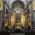 Storie di Santa Cecilia