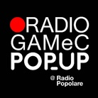 Radio GAMeC PopUp - XI puntata