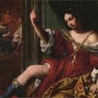 Art.Live! - Le Signore dell'Arte. Storie di donne tra '500 e '600