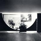 Carlo Scarpa e il Giappone