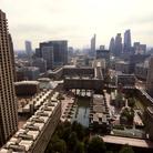 Le Storie dell'Architettura. Riprese di città. Londra: Gentrificazione