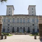 Fendi e la Galleria Borghese: un connubio nel segno dell'arte e di Caravaggio