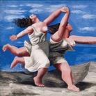 Pablo Picasso. Tra Cubismo e Classicismo: 1915 - 1925