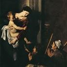 Presto a Forlì il fascino di un secolo, tra Michelangelo e Caravaggio