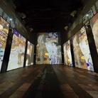 Klimt Experience