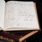 È gradita una firma. I registri dei visitatori del Museo Nazionale di Ravenna (1889-1913)