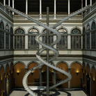 The Florence Experiment. Un progetto di Carsten Höller e Stefano Mancuso