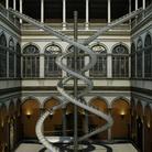 The Florence Experiment. Un progetto di Carsten Höller e Stefano Mancuso