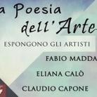 La Poesia dell'Arte