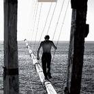 Adriano Bacchella. Mediterranea