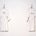 <i>American Art 1961-2001</i>: a Palazzo Strozzi 40 anni di arte americana tra diversità e diritti civili