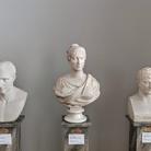 Nel segno di Napoleone: gli Uffizi diffusi all'isola d'Elba