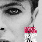 DAVID BOWIE I BERLINO: a new career in a new town