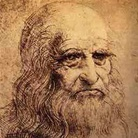 A Firenze convegno internazionale su Leonardo da Vinci
