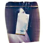 Paolo Gioli. Abuses. Il corpo delle immagini