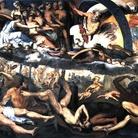 Il rinnovato splendore della Villa del Principe a Genova
