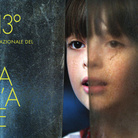 Festival Internazionale del Cinema d'Arte 2014