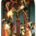 Deposizione sulla croce