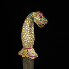 A Venezia i tesori della collezione Al Thani