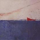 Uomo in mare. De Chirico, Licini, De Pisis, Warhol e i Grandi Maestri dell'Arte