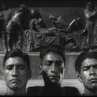 Sergej Ėjzenštejn: L'antropologia del ritmo