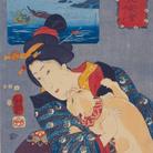 Dal mondo fluttuante di Kuniyoshi agli scatti di Araki, il Giappone in 5 mostre