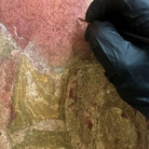 La rinascita della Schola armaturarum di Pompei: dal restauro alla riapertura al pubblico